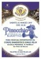 Pinocchio ultimo OK