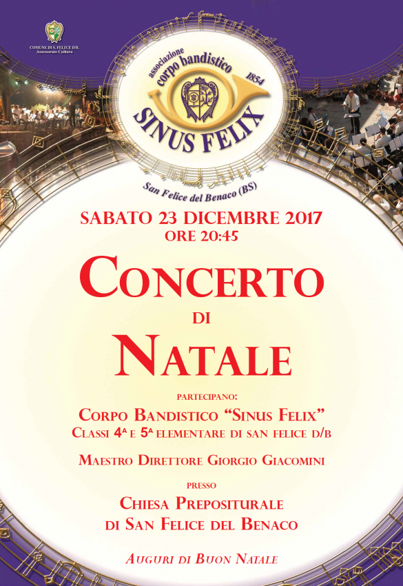 natale2017