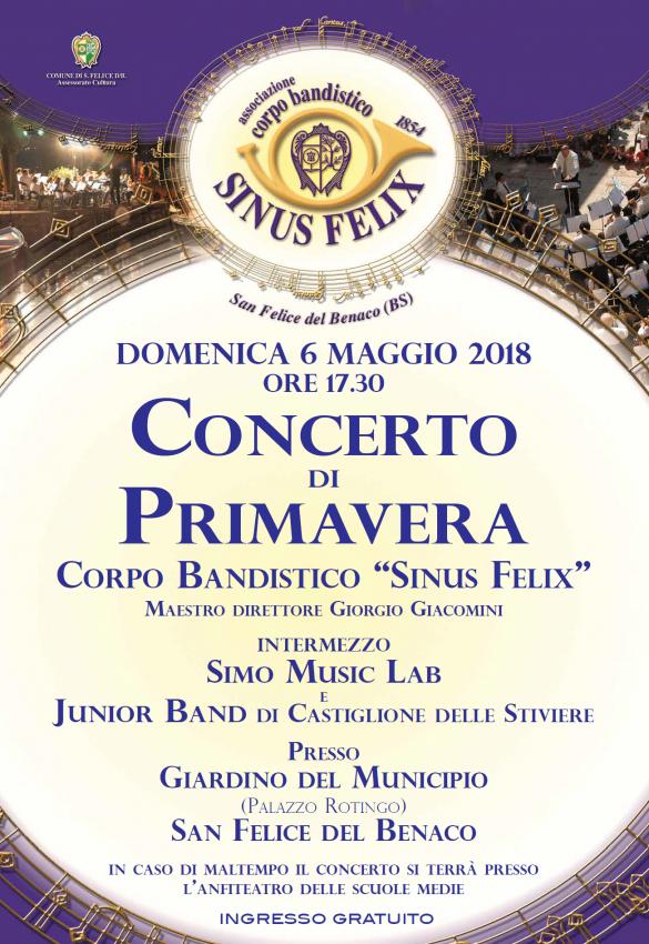 concertoprimavera2018