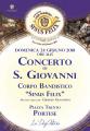 concertosgiovanni2018