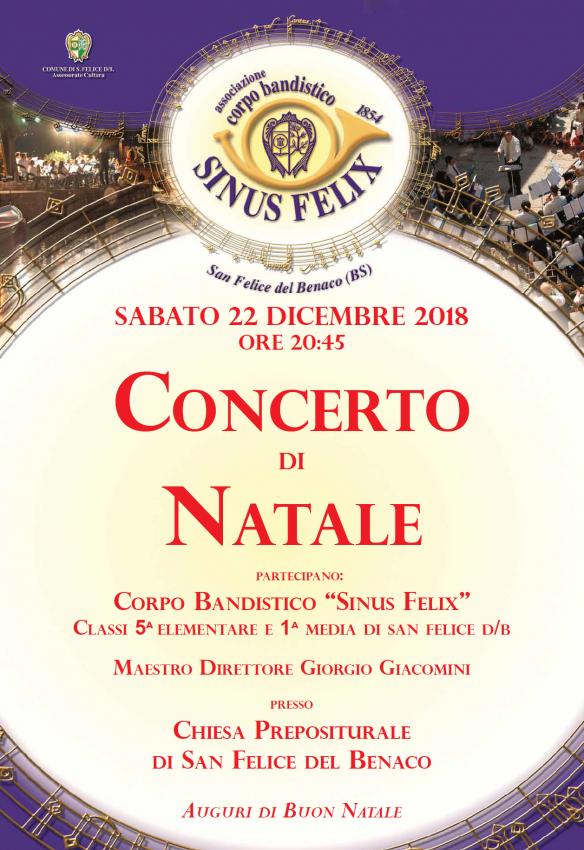 natale2018
