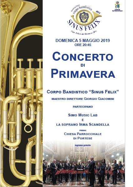 ConcertoDef