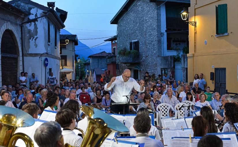 Concerto San GIovanni 23/06/19