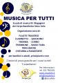 MUSICAPERTUTTI