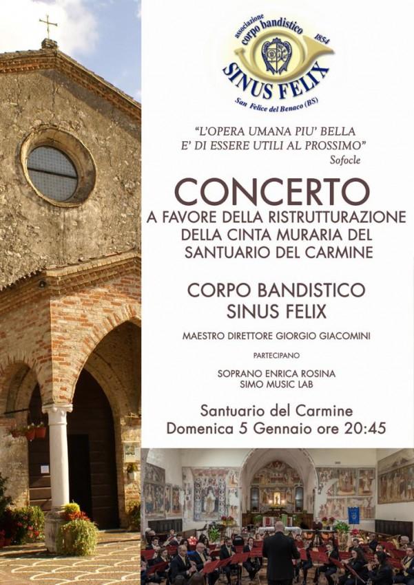 ConcertoCarmine2020