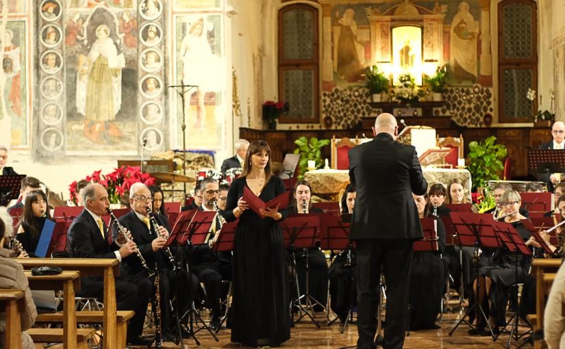 Concerto Buon Anno 2020